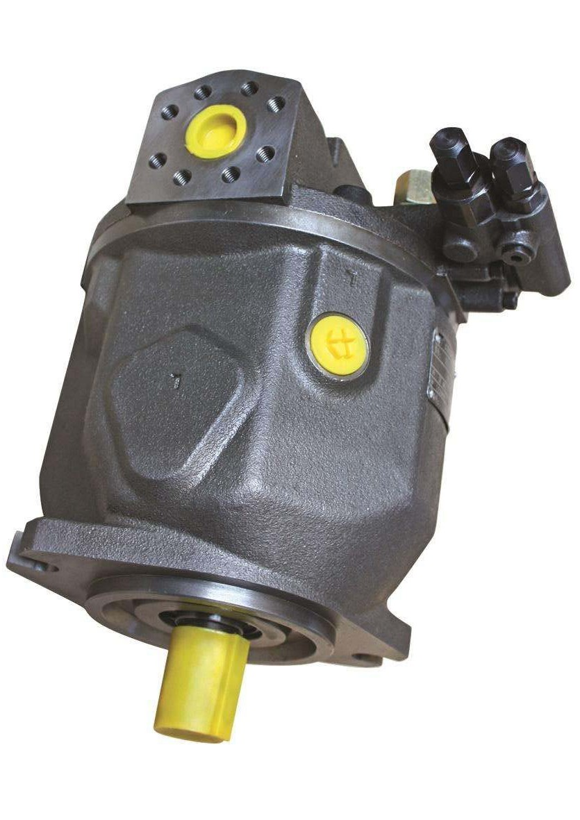 Atos PFG-218 Gear Pump