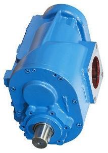 Daikin V70A3RX-60RC Piston Pump
