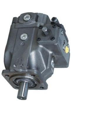 Toko SQP1-11-1A-15 Single Vane Pump