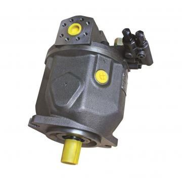 Atos PFG-214/S Gear Pump
