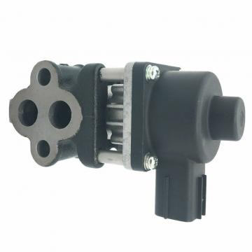 Atos PFG-120 Gear Pump