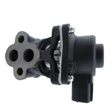 Daikin MFP100/1.2-2-0.75-10 Motor Pump
