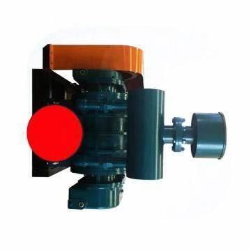 Daikin V38D14RBX-95RC Piston Pump