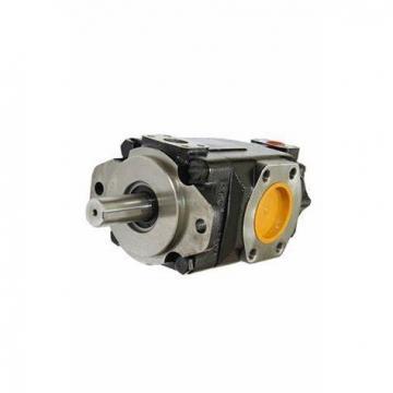 Daikin RP23C12H-22-30 Rotor Pumps