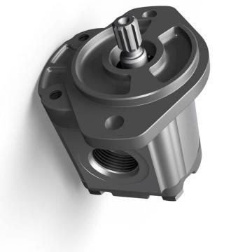 Rexroth A10VSO18DR/31R-VKC62N00 Axial Piston Variable Pump