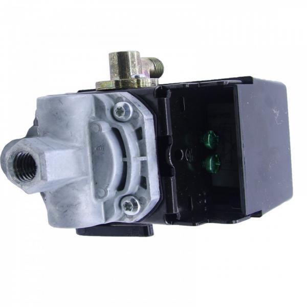 Rexroth Z2FS6-5-4X/2QV Twin throttle check valve #1 image